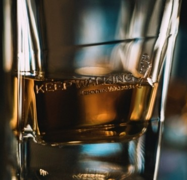 Whisky Irlandais Ou Écossais, comment faire son choix ?