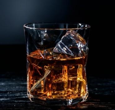 Où Acheter Du Whisky 25 Ans D'âge ?