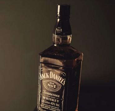 Le Jack Daniel's Est-Il Un Whisky Ou Un Bourbon ?